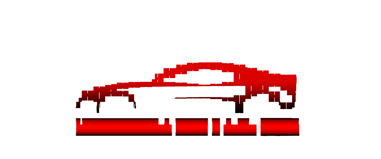 Automotive Hail Repair Team Williston
