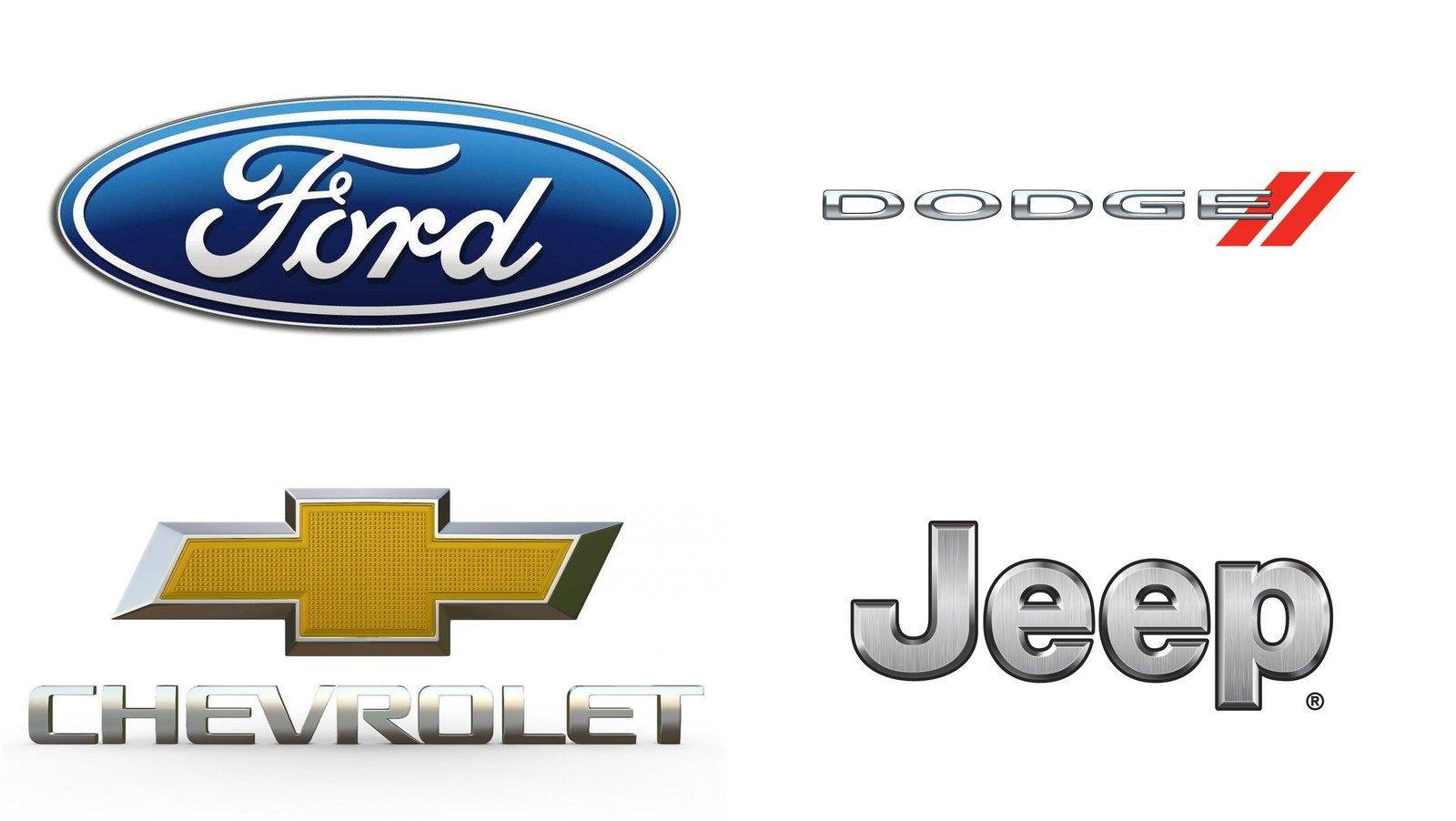 Auto Hail Damaged Vehicles
